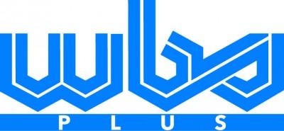 wbs-logo+