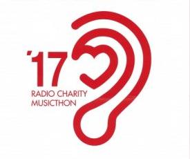 ミュージックソン2017特設サイト